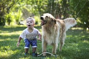 bambini-e-animali-benefici-e-regole-2