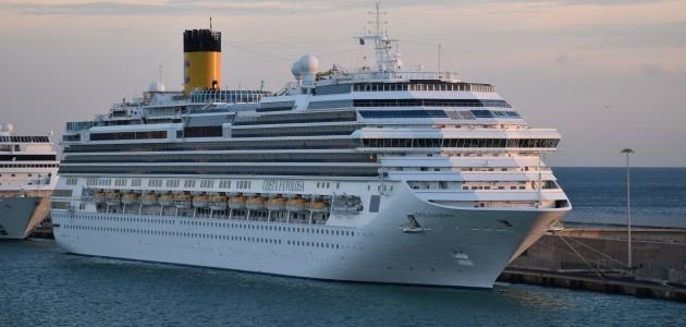 cruise-1692012_1920