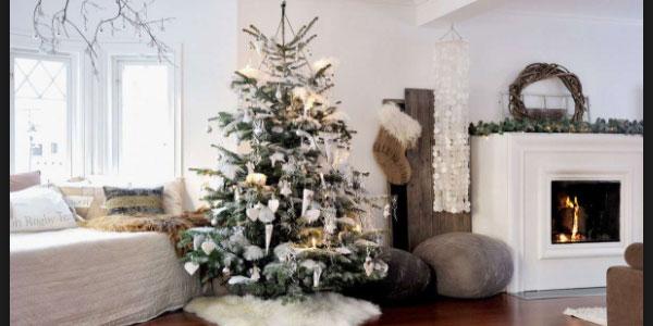 Natale, chi decora casa in anticipo è più felice: a dirlo è la scienza!