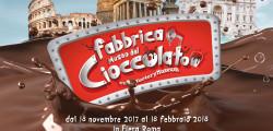 fabbrica-museo-del-cioccolato-roma