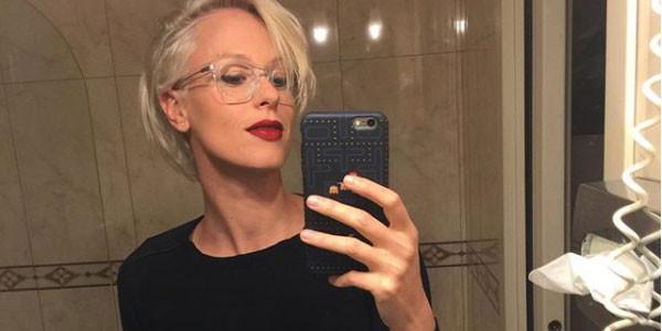 Federica Pellegrini: capelli grigi alla Tempesta degli X-Men, guarda i suoi look