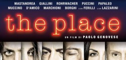 festa-del-cinema-di-roma-the-place