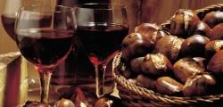 festa-di-san-martino-sicilia