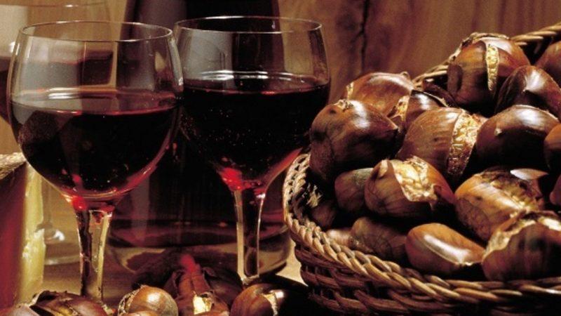 Si24 consiglia: Festa di San Martino in Sicilia – Eventi e Sagre