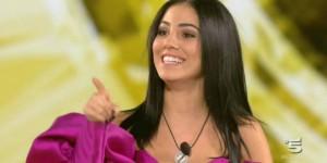 Gossip, Giulia De Lellis: Sono un po' ignorante ma non stupida. M piacerebbe condurre