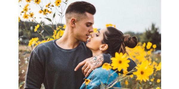 gossip-amore-finito-per-valentina-vignali