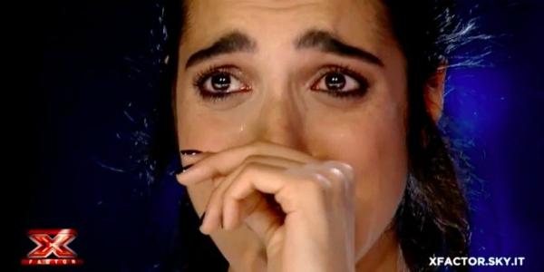 X Factor, Fedez e Mara Maionchi riconfermati, fuori Levante