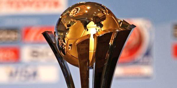 UFFICIALE, nasce il nuovo Mondiale per Club