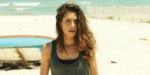 Rosy Abate - La serie, la seconda stagione si farà
