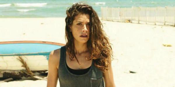 """""""Rosy Abate non può morire"""", fan in rivolta: si cambia il finale"""