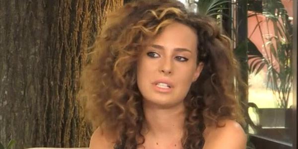 Selvaggia Roma e Camilla Mangiapelo contro Sara Affi Fella: il video