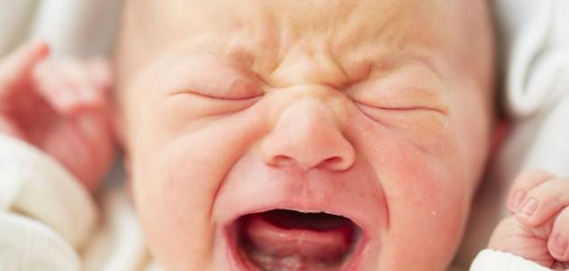 sindrome-del-bambino-scosso