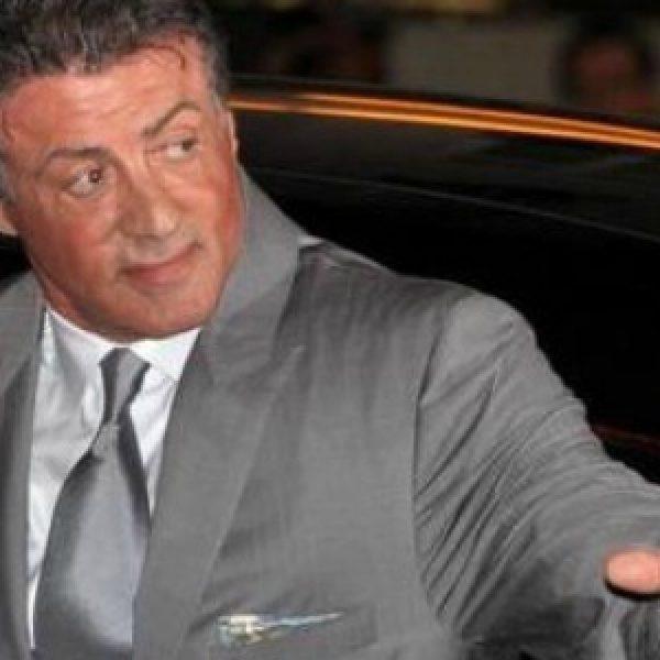 Molestie, nel 1986 una 16enne accusò Stallone | L'attore:
