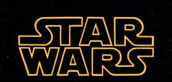 nuova trilogia star wars