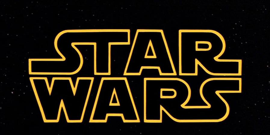 Star Wars: in programma una nuova trilogia e una serie tv