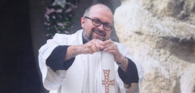 stupro-bologna-lorenzo-guidotti