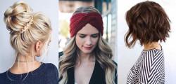 tagli-moda-autunno-inverno