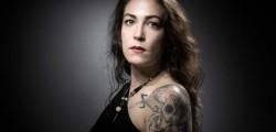 tatuaggi sopravvisuti Bataclan