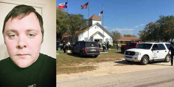 texas-sparatoria-chiesa