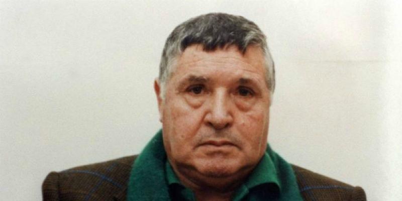 Parma, è morto  il boss Totò Riina| Era in coma da diversi giorni