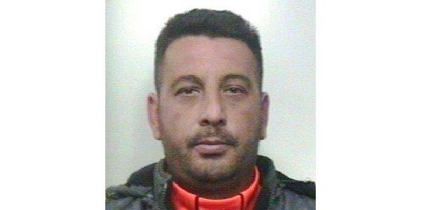 Catania, un arresto nell'ambito dell'inchiesta Ambulanza della morte