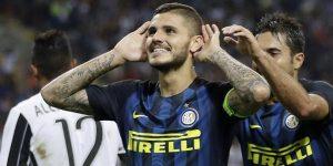 Serie A, Juventus-Inter 0 - 0 | Pari senza grandi emozioni a Torino
