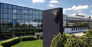 Lamborghini: cento assunzioni in Italia