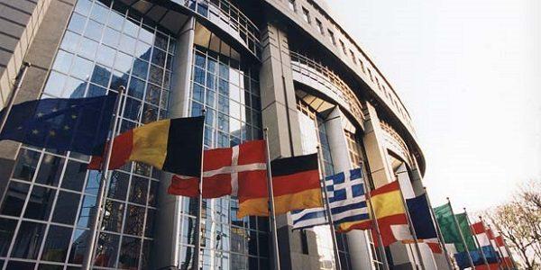 Brexit, difesa comune, unione bancaria: la diretta da Bruxelles del Consiglio Europeo