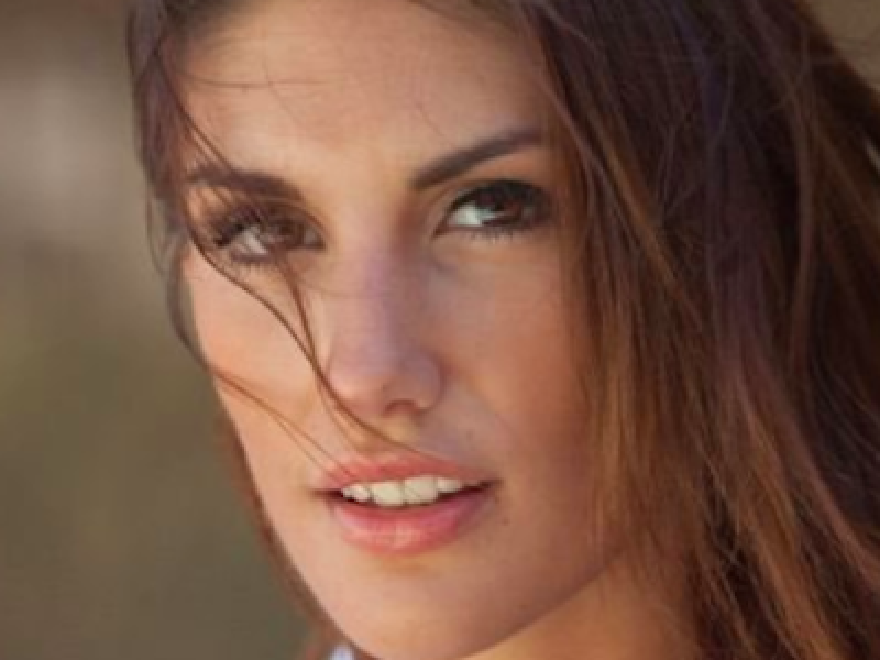 august ames, august ames pornostar, morta august ames, morta pornostar, suicidio agust ames, video august ames