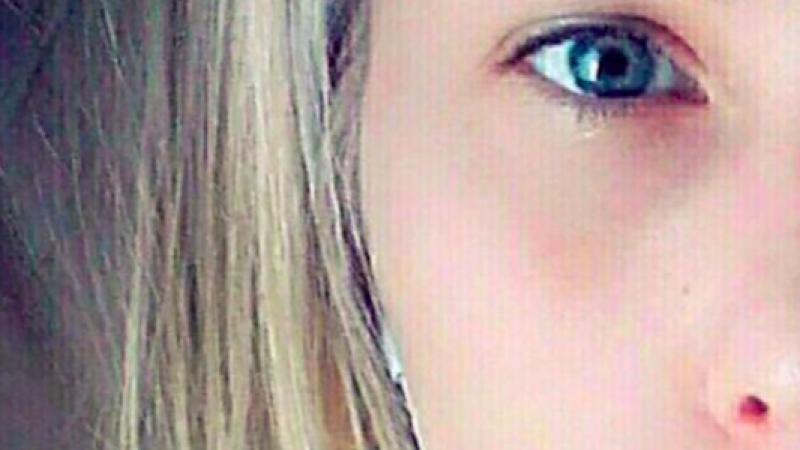 La madre killer di Reggio Emilia rifiuta le cure | Al momento non è stato possibile operarla
