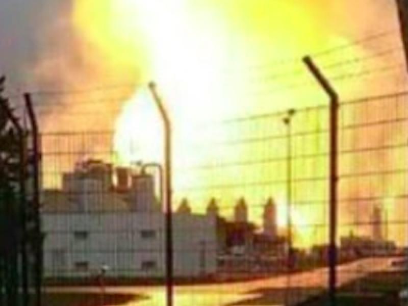 bollette gas italia, emergenza gas italia, esplosione gasdotto austria, gas Italia, gasdotto trans austria Gasleitung, rincaro bollette gas