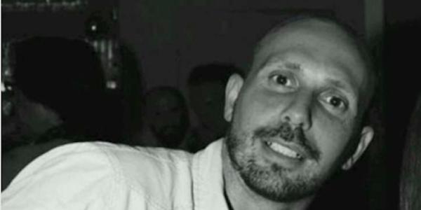 Ex calciatore ucciso, fermati una donna e suo figlio