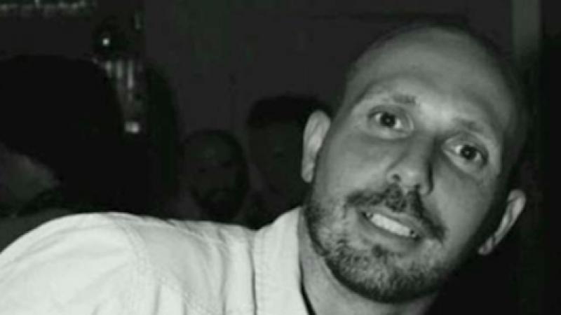 Milano, trovato morto l'ex calciatore La Rosa  | È stato sgozzato da una donna e da suo figlio