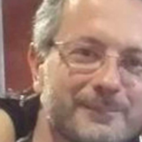Omicidio di Viterbo, fermato il figlio-killer 44enne  | Avrebbe ucciso la madre per incassare la pensione
