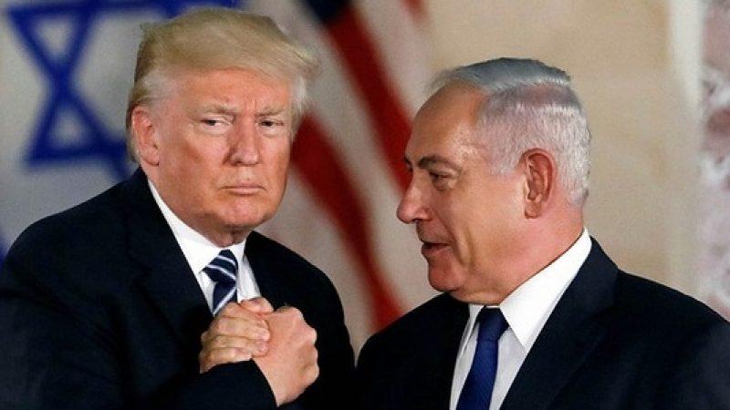 Gerusalemme capitale, schiaffo dall'Onu | Passa la risoluzione di Yemen e Turchia