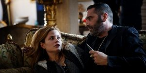 Arrestato l'attore Adamo Dionisi di Suburra: l'uomo ha picchiato una donna in un hotel