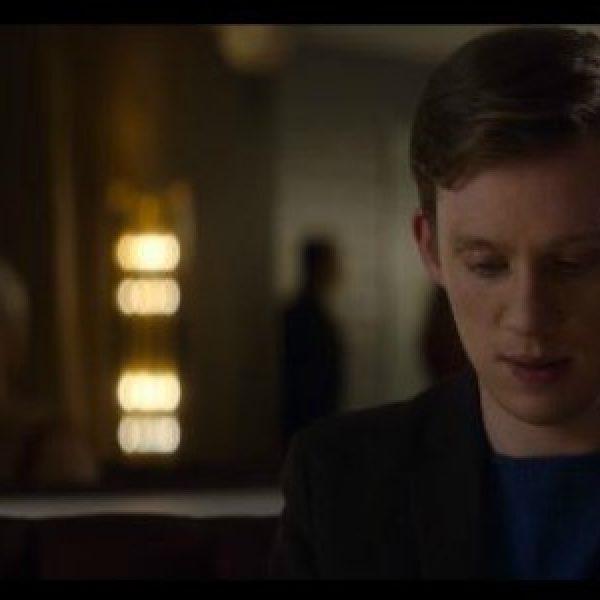 Netflix, Black Mirror torna con la quarta stagione il 29 dicembre 2017