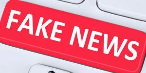 Più di 8 milioni le vittime di fake news sulla salute | In molti si affidano a internet e non a un medico