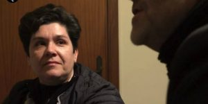 Le Iene, l'intervista alla figlia di Totò Riina: Per me è stato un buon padre
