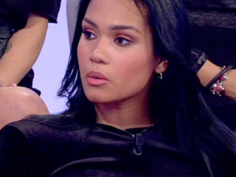 gossip l ex fidanzata di ignazio moser a uomini e donne