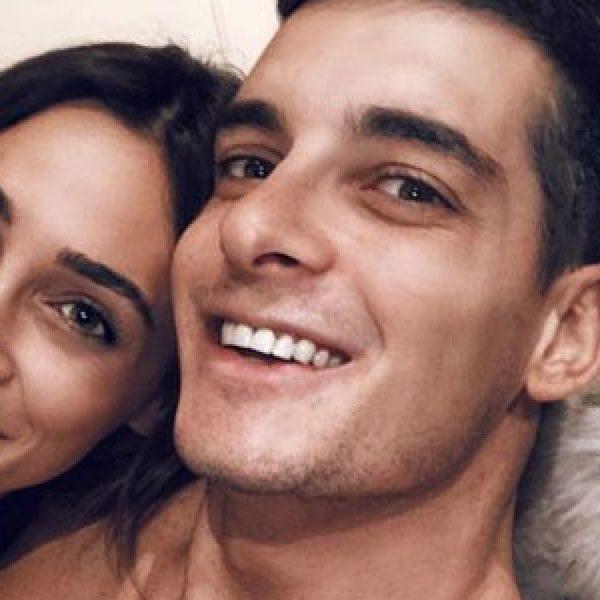Gossip Uomini e Donne, Sonia ed Emanuele si sono lasciati?