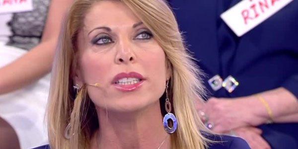 Uomini e Donne: la telenovela infinita tra Giorgio e Gemma