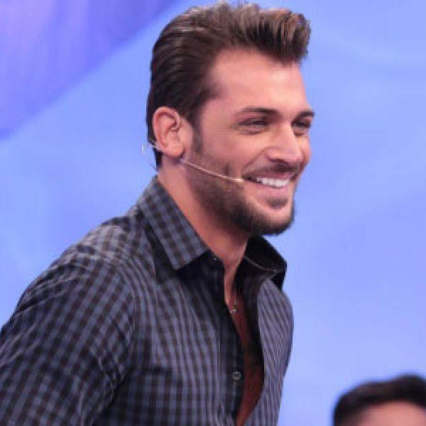 """Gossip e anticipazioni Uomini e Donne, la """"non"""" scelta di Paolo, Mariano nuovo tronista"""
