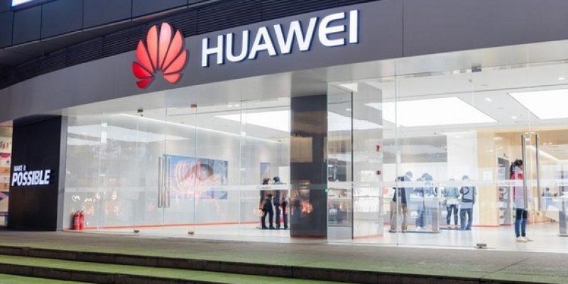 Huawei, il Giappone conferma l'esclusione dagli appalti