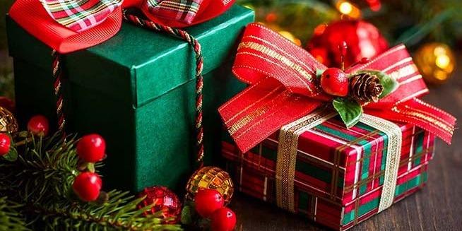 Idee Regalo Natale Per La Famiglia.Natale 2017 Le Idee Regalo Per Tutta La Famiglia Si24