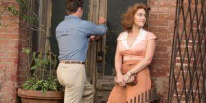 Woody Allen torna al cinema con La ruota delle meraviglie /TRAILER