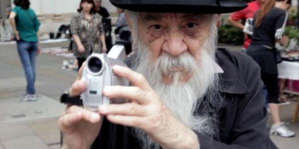 È morto il regista argentino Fernando Birri