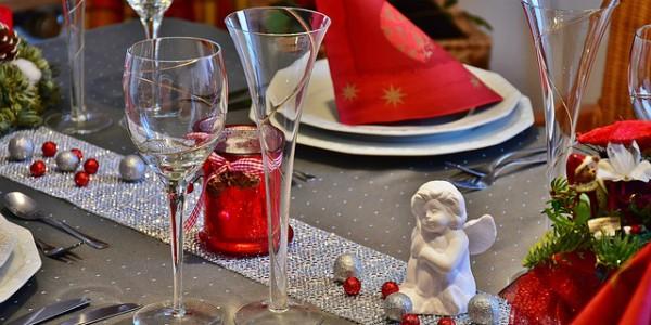 """Abbuffate natalizie, i consigli dell'esperto: """"Cioccolata e zenzero per non appesantirsi"""""""