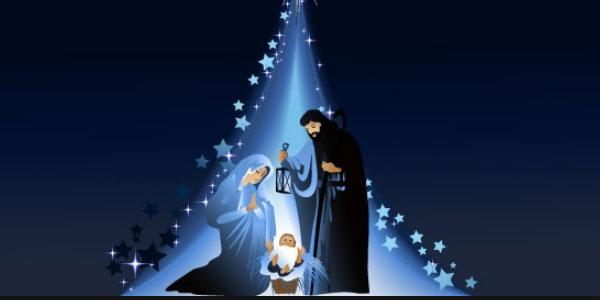 """A Castellanza la benidizione di Natale è """"fai da te"""": le famiglie ricevono un apposito kit"""