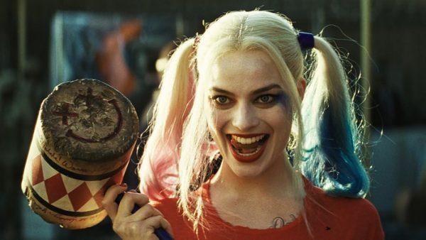 Margot Robbie conferma lo spinoff su Harley Quinn, presto sarà sul grande schermo